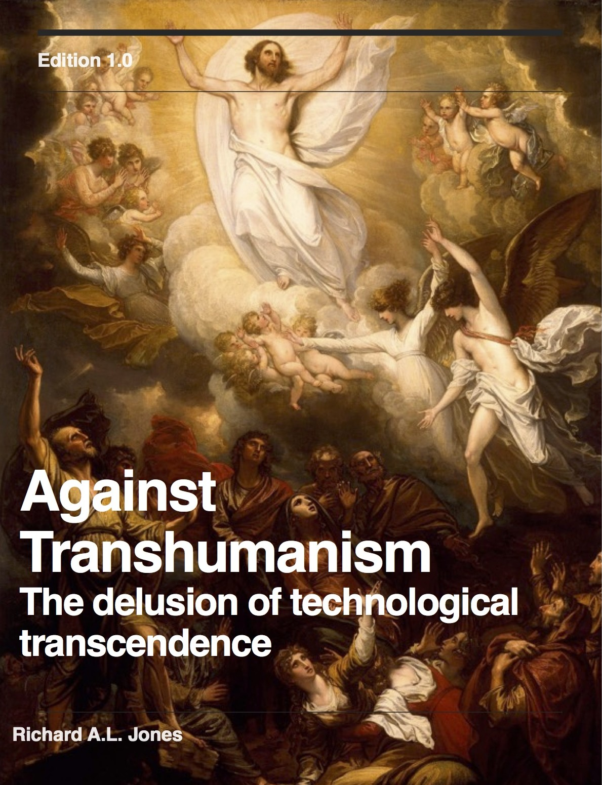 Against_Transhumanism_1.0 cover